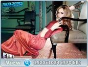 http://i3.imageban.ru/out/2011/02/28/9a75bd04ad19ba0beec3e6019181069c.jpg