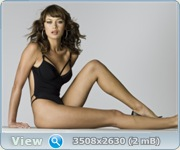 http://i3.imageban.ru/out/2011/02/28/9eb6a95b1545f404d0429a2696d45ab7.jpg