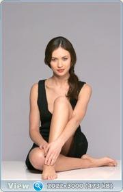 http://i3.imageban.ru/out/2011/02/28/c5345d57e406c9fe6ba82160381b13bd.jpg