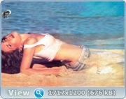 http://i3.imageban.ru/out/2011/02/28/d8018e3f2375acd25b08216ae51ab897.jpg