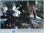 http://i3.imageban.ru/out/2011/02/28/e43a16255eaa9f92281bba4137148097.jpg