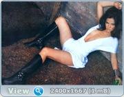 http://i3.imageban.ru/out/2011/02/28/ed0e1f822e7ccf3006081b30cbcb99c7.jpg
