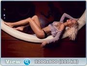 http://i3.imageban.ru/out/2011/02/28/f19be1d2e9632e2a08e93ad65a9bb753.jpg