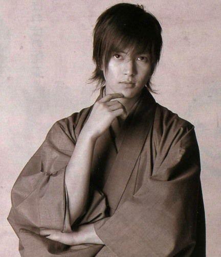 Yamashita-Tomohisa-740797.jpg