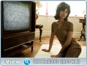 http://i3.imageban.ru/out/2011/02/28/fc897c406a3f06ea08e4add4d6aa9e96.jpg