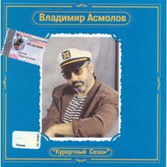 http://i3.imageban.ru/out/2011/03/01/89a1aebbc52ff60b81ab1af13c58d09c.jpg