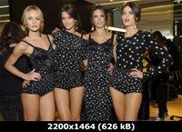http://i3.imageban.ru/out/2011/03/01/ac37385922ed639dd02dbc22691177f1.jpg