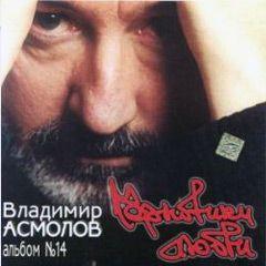 http://i3.imageban.ru/out/2011/03/02/03c9bdc4e0b8d7e1c279424762e8b832.jpg