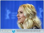 http://i3.imageban.ru/out/2011/03/05/0d468f1df11c137cc1cbe4fe6847f0bf.jpg