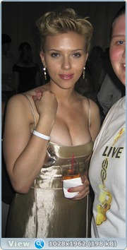 http://i3.imageban.ru/out/2011/03/05/166bf35aba6adb2baa605c1bf0fa4083.jpg