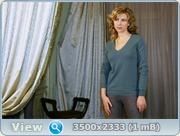 http://i3.imageban.ru/out/2011/03/05/1af00a6dd8aa1ccf1efebb63d304e653.jpg