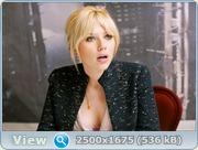 http://i3.imageban.ru/out/2011/03/05/1b3e8852086eeef19d0556b8563d999b.jpg