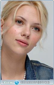 http://i3.imageban.ru/out/2011/03/05/219a7bc81735ba94f96135ddaf5b36fe.jpg