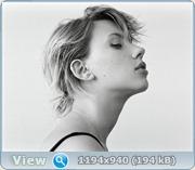 http://i3.imageban.ru/out/2011/03/05/26f75a8b55003a088a1c1e12d890d6d6.jpg