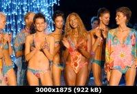 http://i3.imageban.ru/out/2011/03/05/2e314d6ead6f753b2b7acaef89bc4ab1.jpg