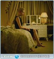 http://i3.imageban.ru/out/2011/03/05/32904bdae3ec9f11a3cdd7f6994a8dd9.jpg