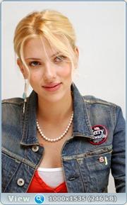 http://i3.imageban.ru/out/2011/03/05/4071c4eda4ba3aa802182600a4062566.jpg
