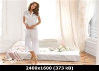 http://i3.imageban.ru/out/2011/03/05/492552fe6edd475e3ff8095e73ff0427.jpg