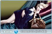 http://i3.imageban.ru/out/2011/03/05/565d2e4b4e35bffdf199cd91d75a87da.jpg
