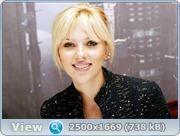 http://i3.imageban.ru/out/2011/03/05/63716bf432678e8634ceab91ee29708e.jpg
