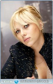 http://i3.imageban.ru/out/2011/03/05/6aec632ca6b003d6f4ece54f02682559.jpg