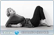http://i3.imageban.ru/out/2011/03/05/6e5e3d360494af83532166e4c1e055db.jpg