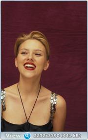 http://i3.imageban.ru/out/2011/03/05/71a8c291c98f8aae1e42bbd0cc5f8bb9.jpg