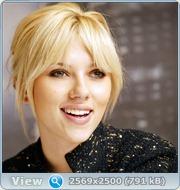 http://i3.imageban.ru/out/2011/03/05/8d76fa6cded19607cab86692dd9fbd70.jpg