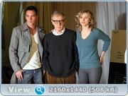 http://i3.imageban.ru/out/2011/03/05/9dfcd0c85c7f069e0be7121f371642d9.jpg