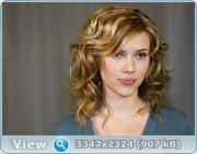 http://i3.imageban.ru/out/2011/03/05/a2863378404b1a681157b712d4e66a35.jpg