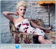 http://i3.imageban.ru/out/2011/03/05/ab17177bc58c34b0ac67d85ad276da0f.jpg