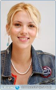 http://i3.imageban.ru/out/2011/03/05/ae46a45cc8c9a60de2509fbbdf7402fb.jpg