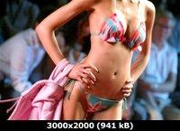 http://i3.imageban.ru/out/2011/03/05/b5da2ee5c37d7ffa5f53ba81880fb6f3.jpg