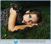 http://i3.imageban.ru/out/2011/03/05/bad286b5ed6627271c0366c3c43b7477.jpg