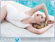 http://i3.imageban.ru/out/2011/03/05/be5411df63ba4883b8a991d3d08bc005.jpg