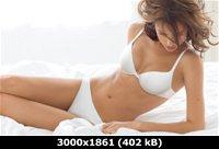 http://i3.imageban.ru/out/2011/03/05/c8c89193004c39000a5b35df40d61293.jpg