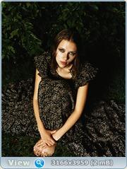 http://i3.imageban.ru/out/2011/03/05/d3265d0948813c266819f06219f824ff.jpg