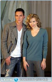 http://i3.imageban.ru/out/2011/03/05/d81bcd1589798ca862c33f73558e1ec0.jpg