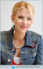 http://i3.imageban.ru/out/2011/03/05/e237470a9c429bfbf71ffc87d90504d6.jpg