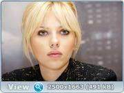 http://i3.imageban.ru/out/2011/03/05/f2fb770a37e2b5db138ba07e36d37509.jpg