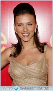 http://i3.imageban.ru/out/2011/03/05/fcf14439614a1dbb440f3ddcf449e369.jpg