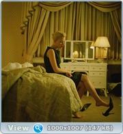 http://i3.imageban.ru/out/2011/03/05/fe7b8d5846e43988567d3d1b4132bc7e.jpg