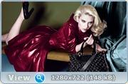http://i3.imageban.ru/out/2011/03/05/ff04fbe32e3d0085c88071ebe791c63b.jpg