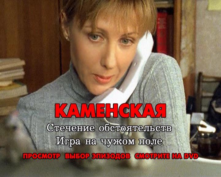 http://i3.imageban.ru/out/2011/03/06/2806d3cb69e46f9d2bce463995726698.png