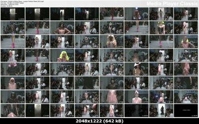 http://i3.imageban.ru/out/2011/03/06/3db4b95e6075e9a651bbb75d6b90fdca.jpg