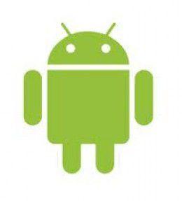 [Android] Игры для смартфонов на базе Android от Шино. Выпуск 1.