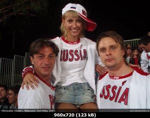 https://i3.imageban.ru/out/2011/03/07/6046ba40891ab19e79c0a017f7dc2518.jpg