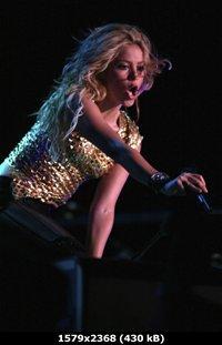 http://i3.imageban.ru/out/2011/03/08/04a183d9f84bb61d5a12d6d2a14c2615.jpg