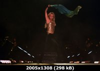 http://i3.imageban.ru/out/2011/03/08/561374a5043870dcb246b38aa8daee55.jpg