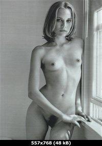 http://i3.imageban.ru/out/2011/03/08/6c2921c005cf484a203377babdb395d8.jpg